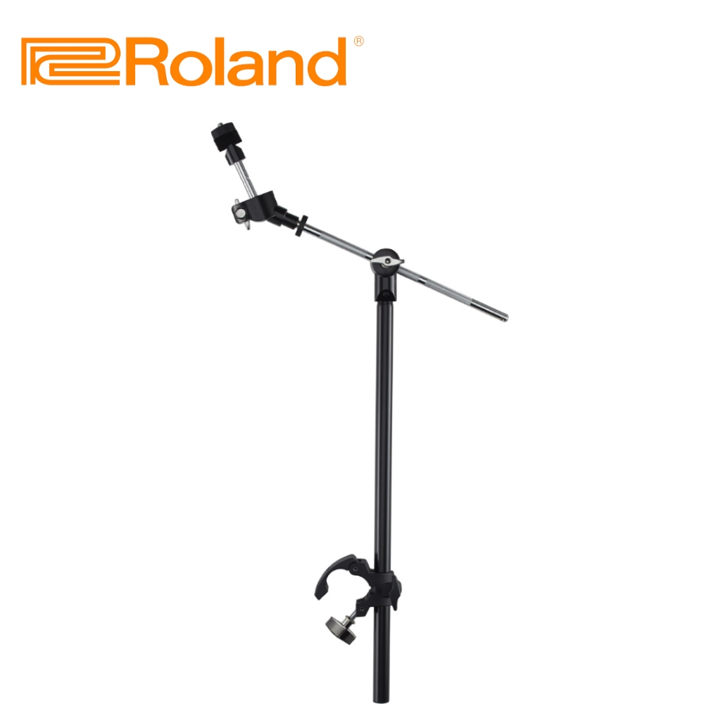 ROLAND MDY-STD 銅鈸架