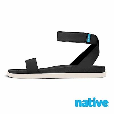 native JULIET 女鞋-經典黑