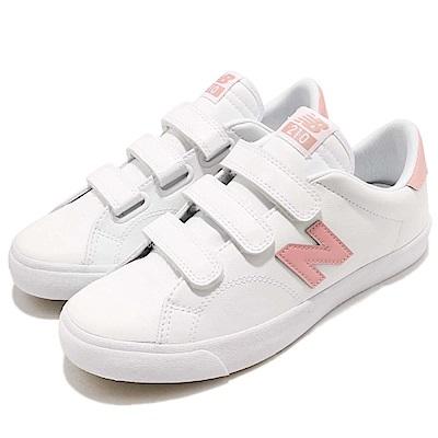 New Balance AM210VPLD 女鞋