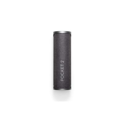 DJI Pocket 2 配件-行動充電盒