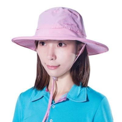 PolarStar 可拆式防蚊圓盤帽『粉紅』P16520