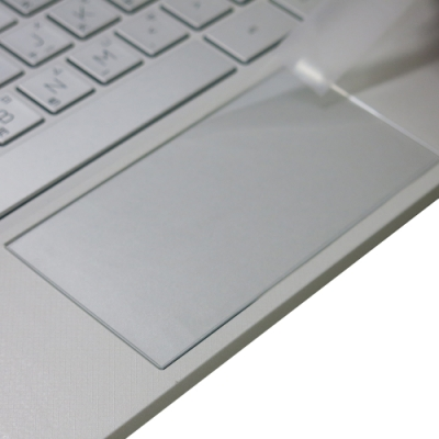 EZstick HP Envy 13-aq0002TU 專用 觸控版 保護貼