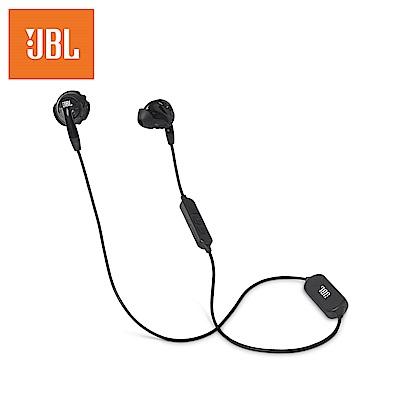 JBL Inspire 500 輕便型藍牙運動耳機