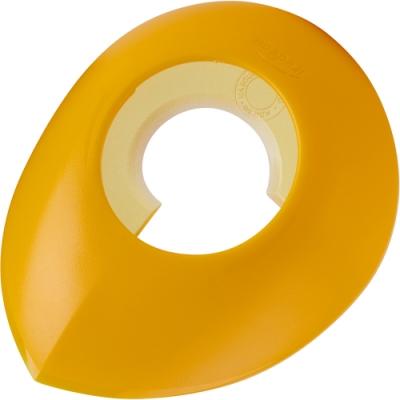 《TRUDEAU》柑橘剝皮器