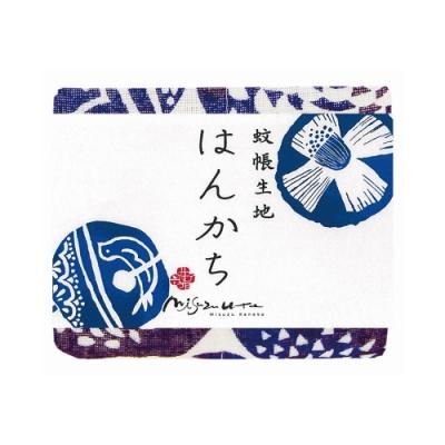 日本派迪 超吸水廚房擦拭清潔方巾 金子美鈴聯名系列-玲蘭與鳥(S)