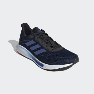 adidas GALAXAR 跑鞋 男 FV4725