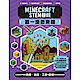 我的世界Minecraft STEM學院 product thumbnail 1