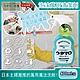日本Utamaro東邦歌磨-居家魔法泡沫萬用清潔劑400ml/瓶(廚房浴室家用多功能噴霧)-速 product thumbnail 1