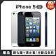 【福利品】Apple iPhone 5 32G 智慧型手機 (贈鋼化膜+清水套) product thumbnail 1