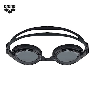 arena 舒適防霧泳鏡 AGL-9500GE