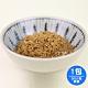 合口味 濃醇原味純素沙茶粉量販包1包(3KG/包) product thumbnail 1