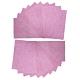 月陽超值20入29X14加厚天然椰殼細纖維不卡油抹布洗碗巾擦車巾(291420) product thumbnail 2