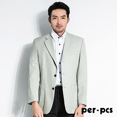 per-pcs 商務休閒簡約西裝外套(707905)