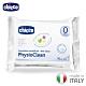 chicco-超柔潤濕巾(護鼻專用)16抽*10 product thumbnail 1