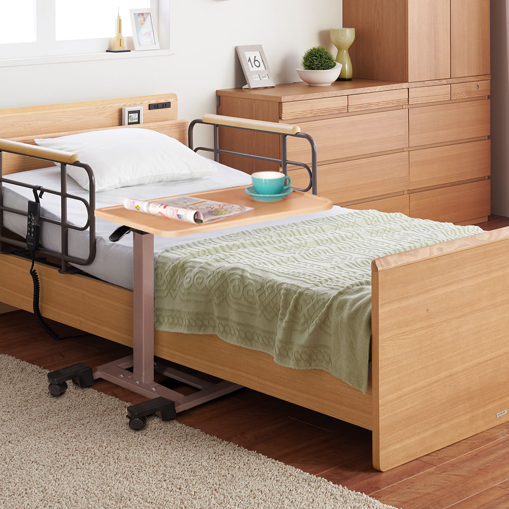 KOIZUMI_KXT-108機能床工型昇降桌