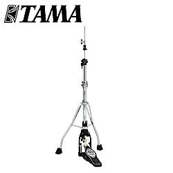 TAMA HH905D HI-HAT 支架