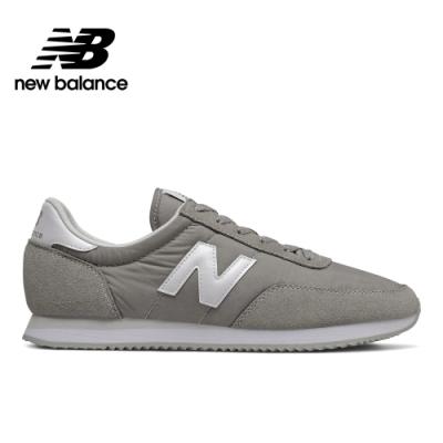 New Balance  復古鞋_淺灰_UL720AD-D