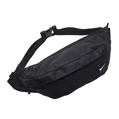 Nike腰包Hood Waistpack男女款