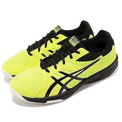 Asics 羽排球鞋 Upcourt 3 運動 男鞋