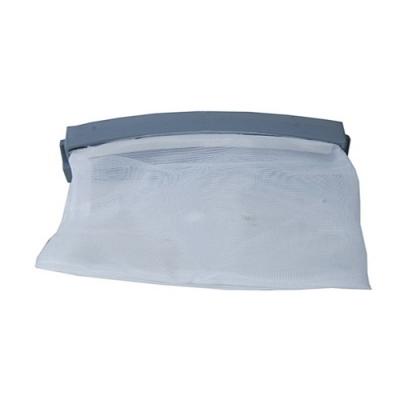 東元/新格牌 K-1洗衣機棉絮濾網 NP-015 (3入組)