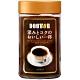 DOUTOR 羅多倫本格咖啡(200g) product thumbnail 1