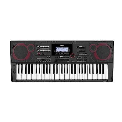 [無卡分期-12期]CASIO卡西歐原廠 61鍵電子琴CT-X5000