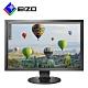 EIZO ColorEdge CS2410 24吋網頁設計/數位攝影專用電腦螢幕 product thumbnail 1
