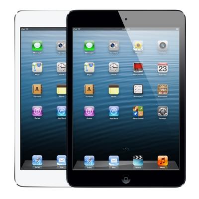 福利品 贈套貼 Apple iPad mini WiFi 16G 平板電腦 A1432