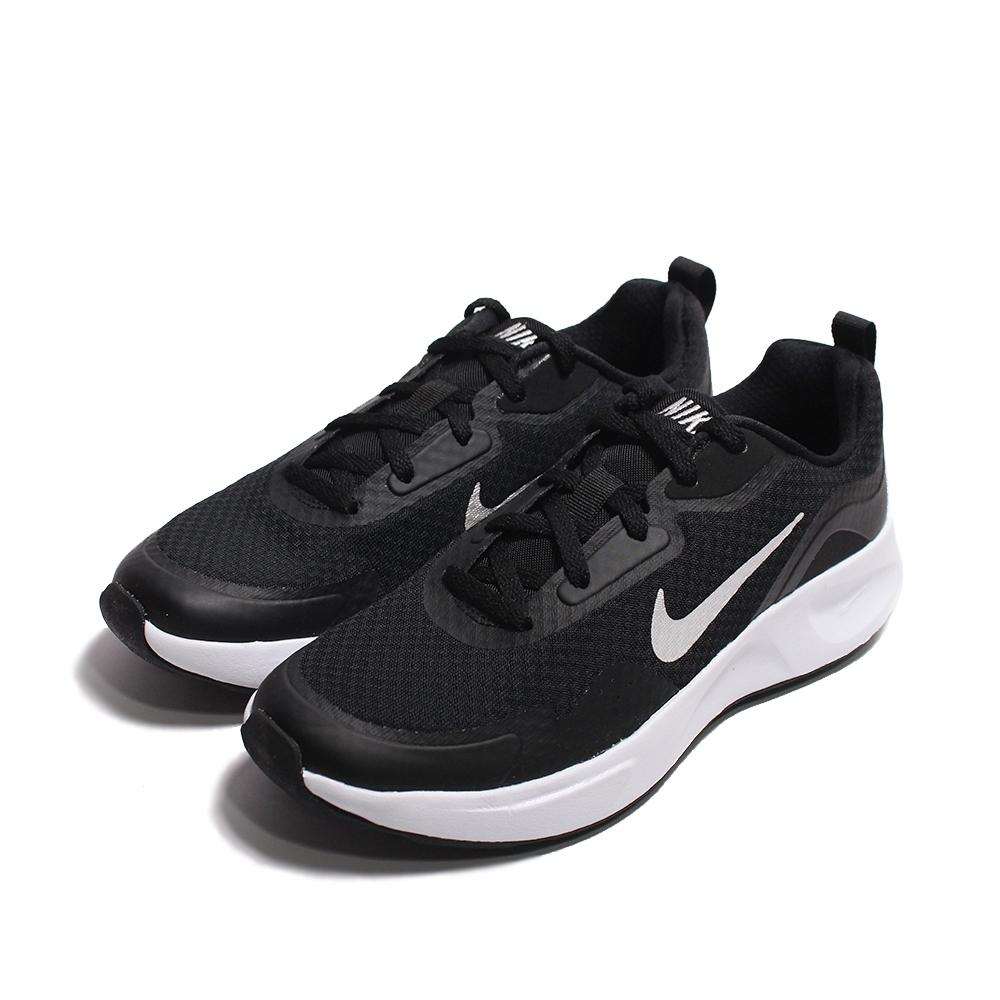 Nike 慢跑鞋 WEARALLDAY (GS) 女鞋