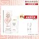 【官方直營】Elizabeth Arden伊麗莎白雅頓 白茶野薑花香水50ml product thumbnail 1