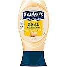 Hellmanns美乃滋經典原味