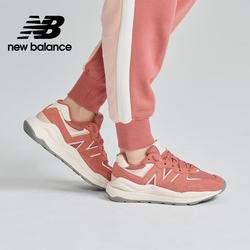 [New Balance]復古運動鞋_女性_棗紅_W5740HG1-B楦