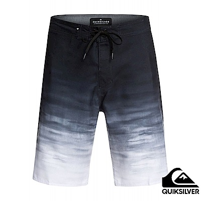 【Quiksilver】EVERYDAY FADE REEF 21 衝浪褲