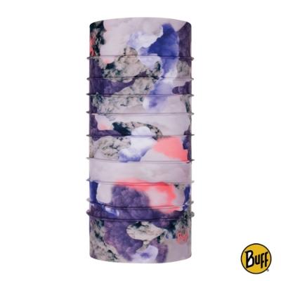 【西班牙BUFF】經典頭巾 Plus-恣意渲染
