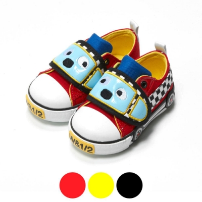 WHY AND 1/2 mini 造型休閒鞋 多色可選
