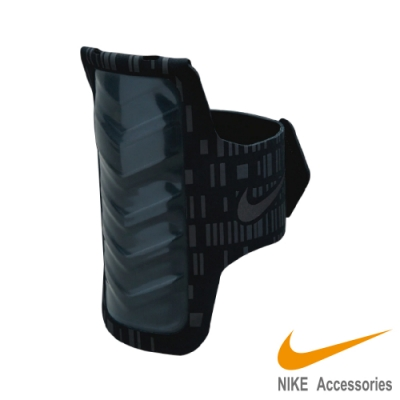 NIKE VAPOR FLASH ARM BAND 3.0