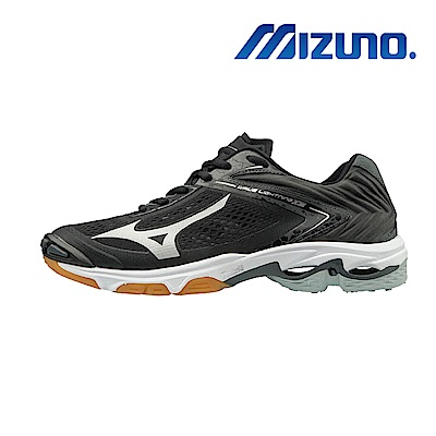 MIZUNO WAVE LIGHTNING Z5 男排球鞋 V1GA190004