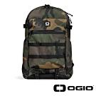 OGIO ALPHA CONVOY 320 15 吋電腦後背包-迷彩
