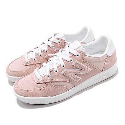 New Balance 休閒鞋 WRT300HAD 女鞋