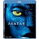阿凡達  Avatar  藍光 BD product thumbnail 1