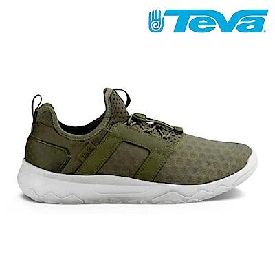 TEVA Swift Lace 男 健走鞋 休閒鞋
