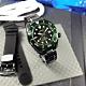 SEIKO 精工台灣限量款 PROSPEX 機械錶 不鏽鋼手錶 禮盒組-綠x鍍黑/45mm product thumbnail 1