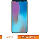 【Ayss】蘋果 Apple iPhone X/XS/5.8吋手機玻璃保護貼/鋼化玻璃膜