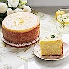 法朋 老奶奶檸檬蛋糕(2入)(CAT)