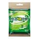 樺達硬喉糖-超涼薄荷 10入分享包 product thumbnail 1