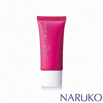 NARUKO牛爾【任3件5折起】 森玫瑰水感保濕護手霜