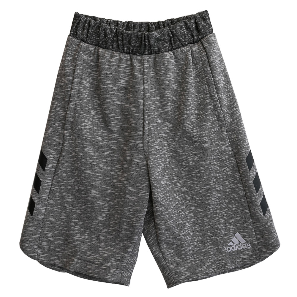 Adidas PICK UP-運動短褲-男