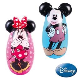 凡太奇 Disney迪士尼 米奇米妮不倒翁 DEB72235(隨機出