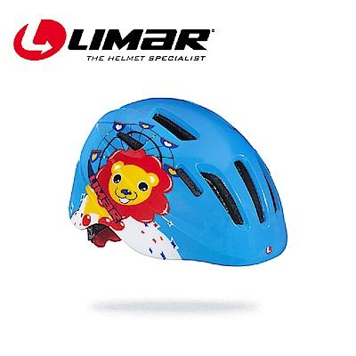 LIMAR 幼童自行車帽224
