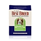 BEST BREED貝斯比 羊肉+蔬果配方 成犬糧 6.8kg product thumbnail 1